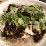 中華茶寮 一華(中国料理/荒川区役所前)<br>多彩な引き出しとセンスの良さが感じられる軽快な料理