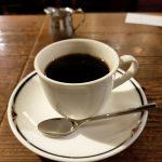 神田伯剌西爾(コーヒー/神保町)<br>香り高いコーヒーが楽しめる自家焙煎のお店